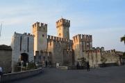 Trips-Verona AltoAdige3