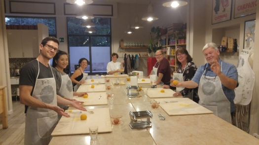 Cooking Class1