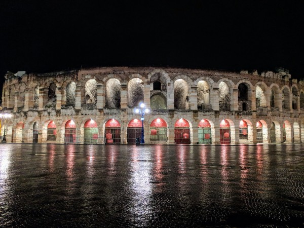 Verona4