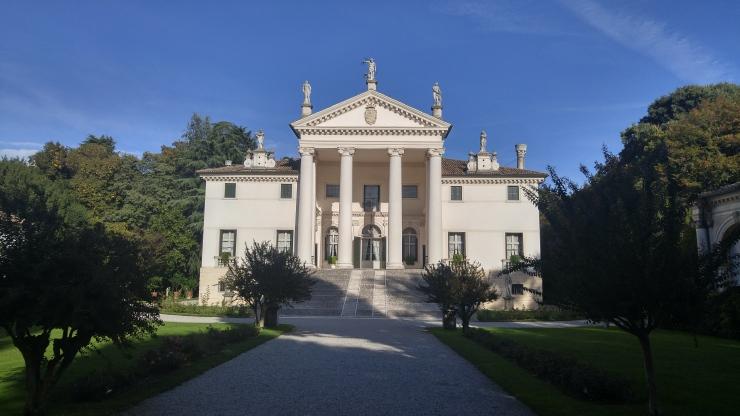 Villa Sandi1
