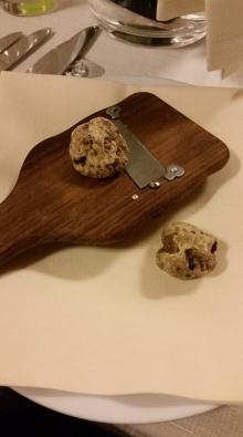 White Truffles1